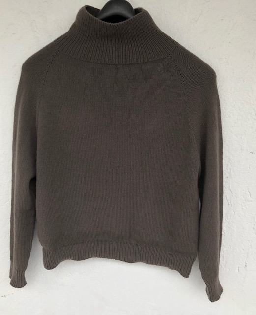 Norwegianvintage Sweater