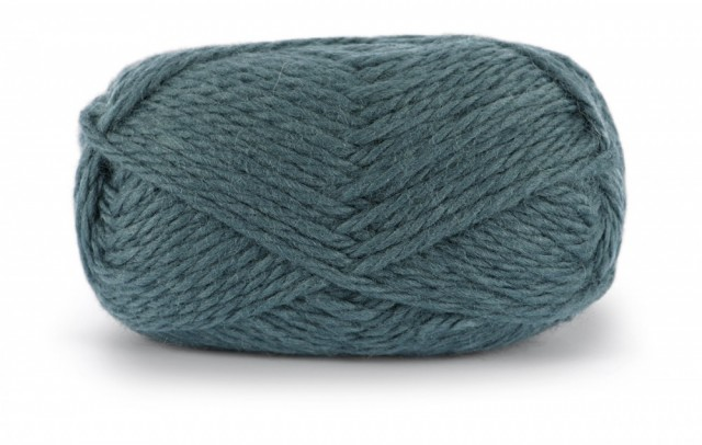 Knit@Home Nordic Wool